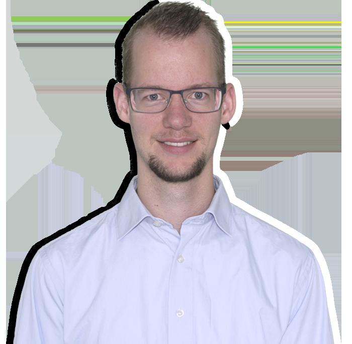 Matthijs Feenstra
